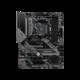 MSI MAG X570 TOMAHAWK WIFI - AMD X570
