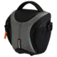Vanguard Zoom Bag Oslo 12Z GY