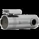 DDPai Mini2+, kamera do auta  + Paměťová karta micro SDHC 16GB Kingston (class 10) v ceně 249 Kč