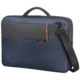 Samsonite QIBYTE OFFICE CASE 15.6'' BLUE