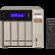 QNAP TVS-473-8G  + Acronis True Image 2018 pro 1 PC zdarma ke QNAP