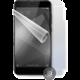 ScreenShield fólie na celé tělo pro Xiaomi Redmi 4X Global