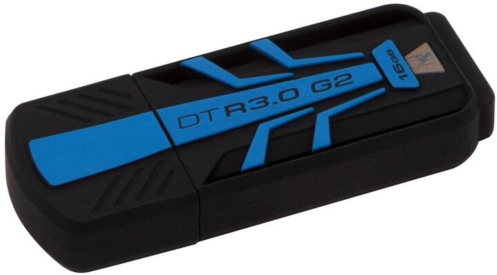 Kingston DataTraveler R30G2 16GB