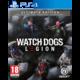 Watch Dogs Legion - Ultimate Edition (PS4) Originální rouška Watch Dogs v hodnotě 149 Kč
