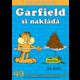 Komiks Garfield si nakládá, 49.díl