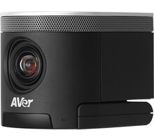 AVer CAM340+ 4K Huddle Room Camera - W125666283