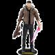 Figurka Cyberpunk 2077 - Male V (McFarlane)