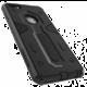 Nillkin Defender II pro iPhone X, Ochranné Pouzdro, Black