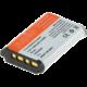 Jupio NP-BX1 (with infochip) akumulátor pro Sony v hodnotě 699 Kč