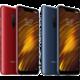 Recenze: Xiaomi Pocophone F1 – zabiják vlajkových lodí