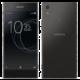 Sony Xperia XA1 Dual G3122, Dual SIM, černá
