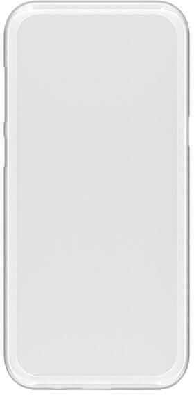 Quad Lock Poncho - Samsung Galaxy S8+ - Voděodolný obal