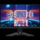 """GIGABYTE M27Q - LED monitor 27"""""""