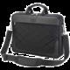 SUMDEX brašna na notebook PON-322BK, černá  + Voucher až na 3 měsíce HBO GO jako dárek (max 1 ks na objednávku)