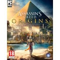 Assassin's Creed: Origins (PC) - elektronicky