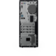 Lenovo IdeaCentre 510-15IKL, černá
