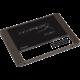 Kingston HyperX FURY - 120GB