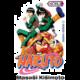 Komiks Naruto: Úžasný nindža, 10.díl, manga