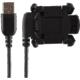Garmin kabel datový a napájecí USB pro fenix3, Quatix3, D2 Bravo, tactix Bravo