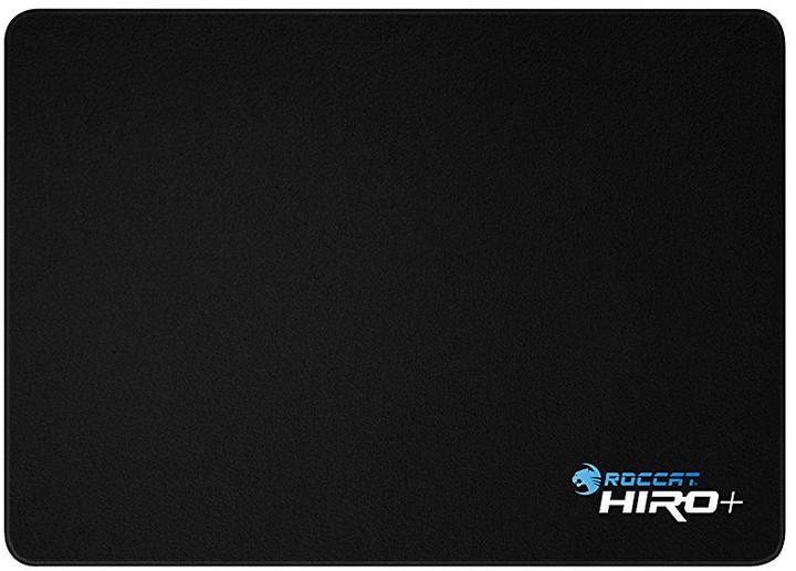 ROCCAT Hiro+, plastová