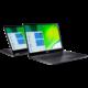 Acer Spin 5 (SP513-54N-70G7), šedá Garance bleskového servisu s Acerem + Servisní pohotovost – vylepšený servis PC a NTB ZDARMA