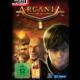 Arcania: Gothic 4 - Fall of Setarrif (PC)