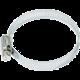 Mikrotik RBSXTG-5HPacD-SA