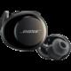 Bose SoundSport Free, černá