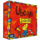 Desková hra Albi Ubongo Junior 3D (CZ)