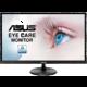"""ASUS VC279HE - LED monitor 27""""  + Výherní los Asus Rondo v hodnotě 99 Kč"""