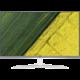 """Acer ED322Qwmidx - LED monitor 32"""""""