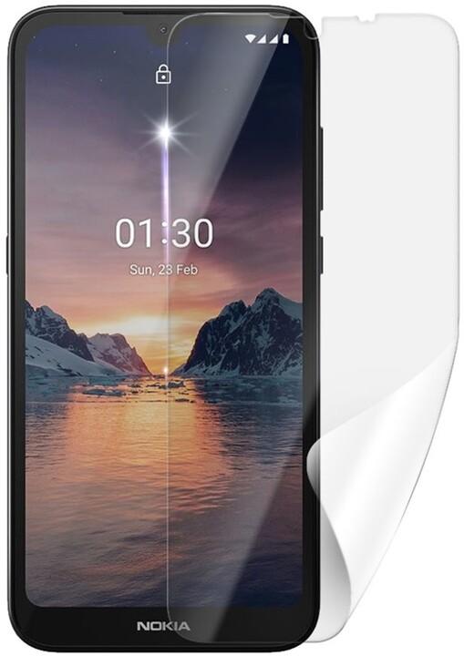 Screenshield fólie na displej pro Nokia 1.3 (2020)