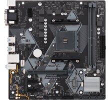 ASUS PRIME B450M-K - AMD B450