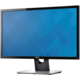 Dell SE2416H - LED monitor 24""