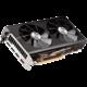 Sapphire Radeon PULSE RX 570, 8GB GDDR5  + O2 TV s balíčky HBO a Sport Pack na 2 měsíce (max. 1x na objednávku) + Wargaming promo kód