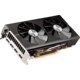 Sapphire Radeon PULSE RX 570, 8GB GDDR5