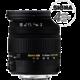 SIGMA 17-50/2.8 EX DC OS HSM Canon  + 300 Kč na Mall.cz