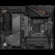 GIGABYTE Z590 AORUS PRO AX - Intel Z590