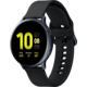 Samsung Galaxy Watch Active 2 44mm, černá