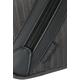 "Samsonite Hip-Style 1 - FLAT TABLET CROSSOVER 9.7"", antracitová"