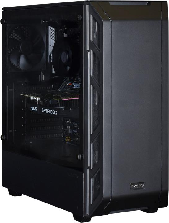 CZC PC Knight GC202