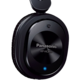 Panasonic RP-HC800E-K, černá