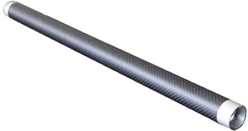 Feiyu Tech karbonová prodlužovací tyč, délka 35 cm