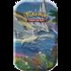 Karetní hra Pokémon TCG: Shining Fates Mini Tin - Reshiram