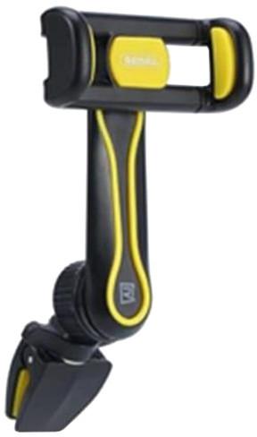 Remax RM-C24 držák na telefon do auta, uchycení do ventilační mřížky