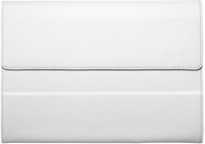 ASUS obal VersaSleeve 10, bílá