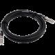 Cisco SFP-H10GB-ACU10M=, kabel SFP+ do SFP+, 10m