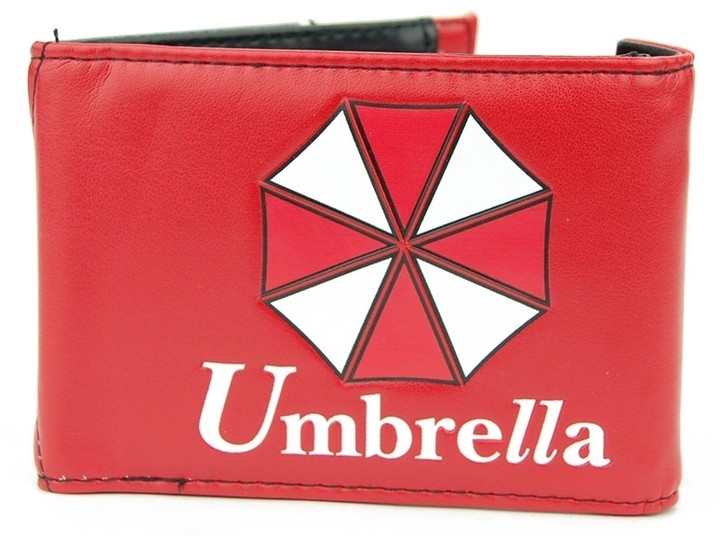 Resident Evil - Umbrella