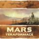 Desková hra Mars: Teraformace 5x 100 Kč slevový kód na hry a herní merchandising nad 499 Kč + Elektronické předplatné deníku Sport a časopisu Computer na půl roku v hodnotě 2173 Kč