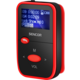 Sencor SFP 4408, červená